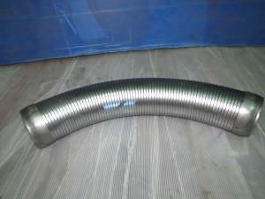Гофра металлорукава 5320