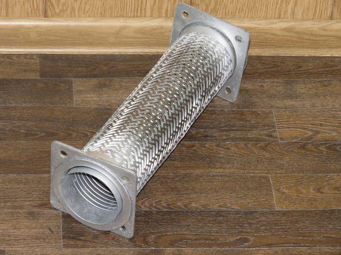 Металлорукав турбо-сетка 54115-1203012С
