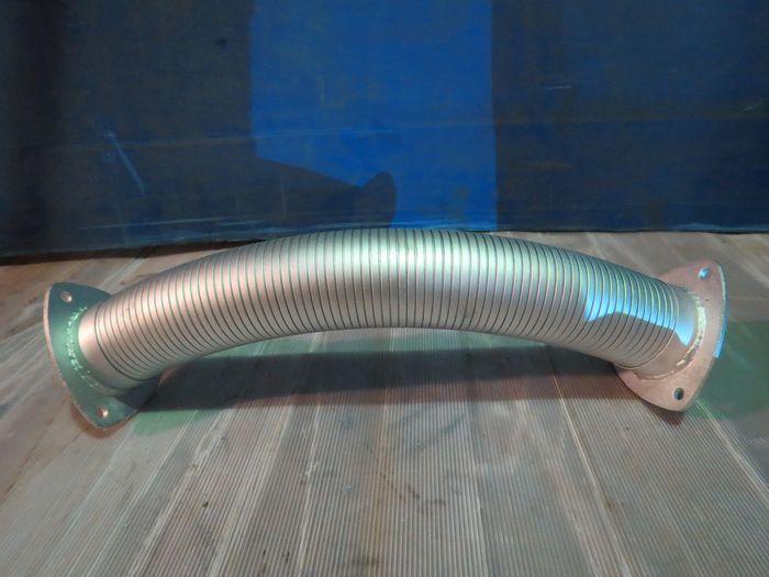 Металлорукав МАЗ 509-1203024