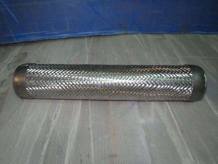 Сетка металллорукава 5320